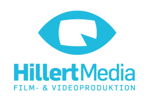 Hillert Media Film- und Videoproduktion